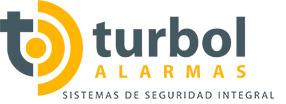 Alarmas Turbol