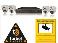 Oferta-Instalacion-CCTV