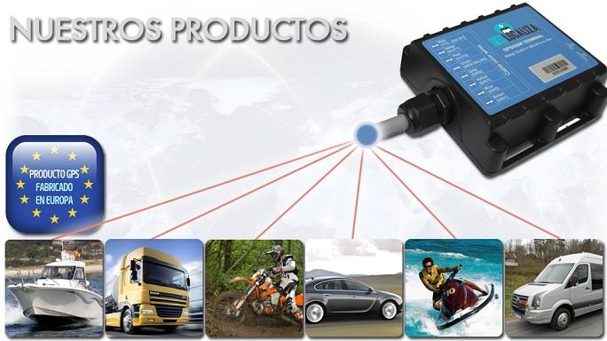 productos5b